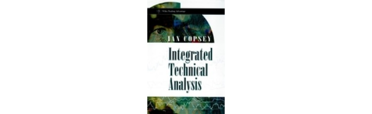 Integrated Technical Analysis by Ian Copsey