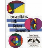 Fibonacci Ratios with Pattern Recognition by Larry Pesavento