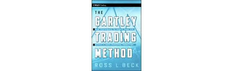 The Gartley Trading Method by Ross Beck