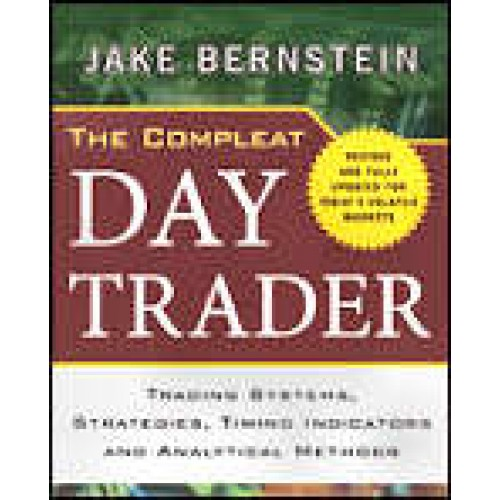 Day trading systems and methods