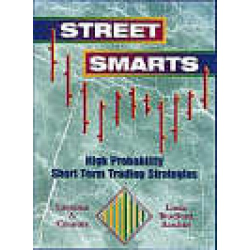 High probability trading strategies free download