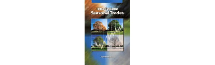 Ultra-Reliable Seasonal Traders by John Momsen